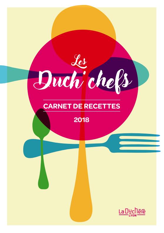Duch' Chefs