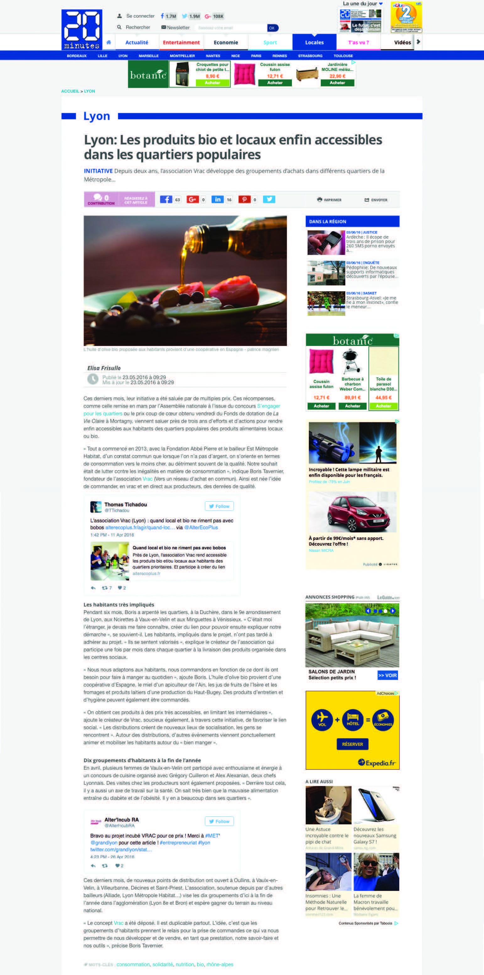 revue_presse_vrac_3juin2016_hd