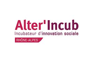 alter-incub