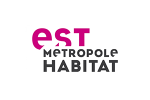 est-metropole-habitat