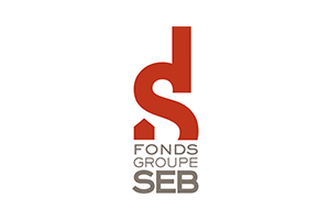 fonds-groupe-seb