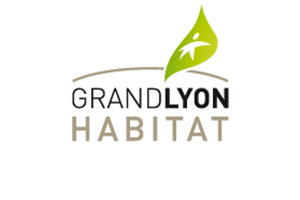 grand-lyon-habitat