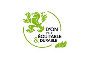 lyon-ville-equitable-et-durable